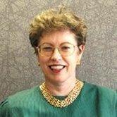 Cathy McGonigle