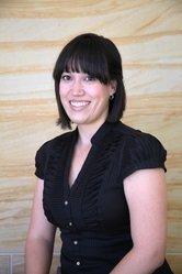 Celina Chiarello