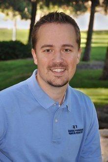 Chad Miesen