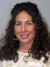 Charlene Marino
