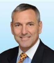 Charles Eckert
