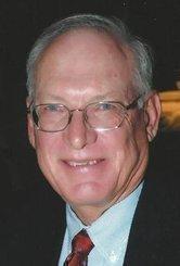 Charles Shillingburg