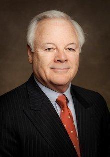 Charles J. Muchmore