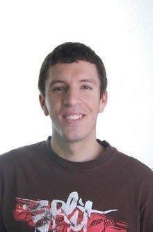 Chase Roberts