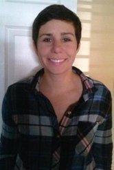 Chelsea Kestler