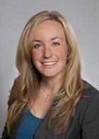 Chelsea Sage Durkin