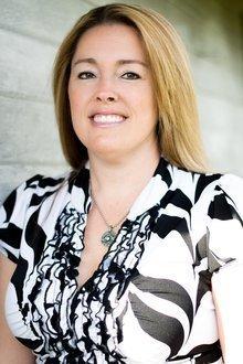 Christa Hobart