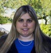 Christina Corieri