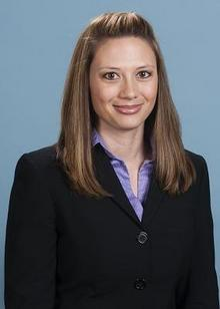 Christina V. Henning, CPA