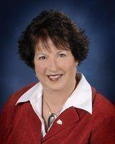Cindy Adams