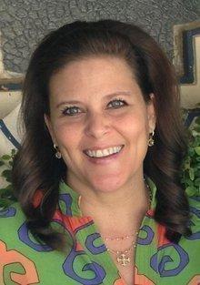 Cindy Mero