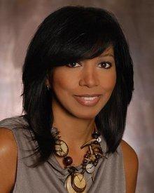 Coco Dixon Pennell