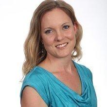 Colleen Kukulski