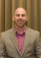Corey Margulis