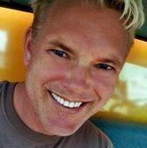 Cory McCloskey