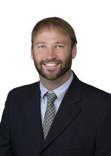Craig Schrader
