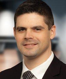 Craig Waugh