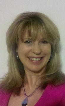 Cynthia Gattorna