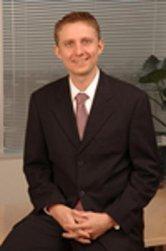 Damon Miller