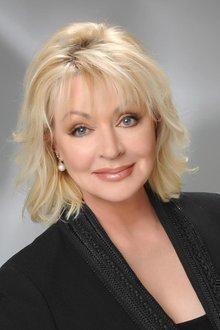 Dana Campbell Saylor