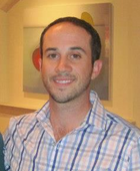 Daniel Cheetham