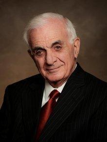 Daniel Cracchiolo