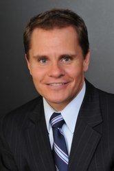 Daniel Didier