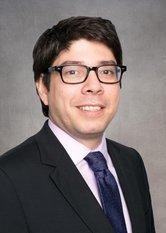 Daniel Mestaz