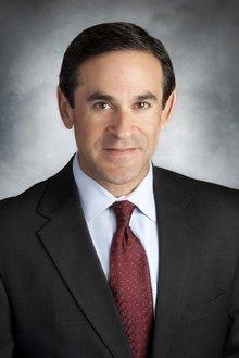 Daniel Pasternak