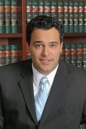Daniel Wani