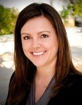 Danielle Behler