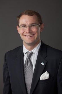 Darin Shebesta, CFP®