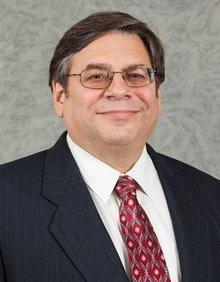David Harowitz