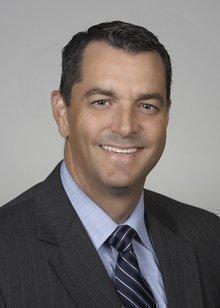 David Lorenz