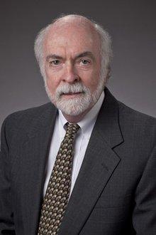 David Ouimette