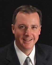 David Spellicy