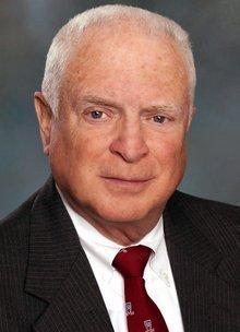 David C. Tierney