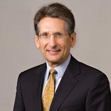 David J. Bodney