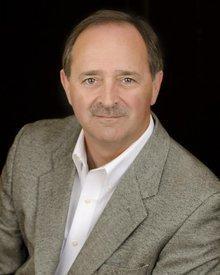 David L. Boudreau