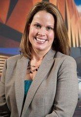 Dawn Rogers