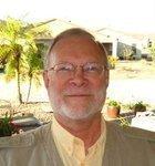 Dean Strycker