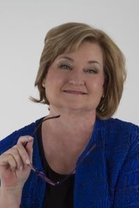 Deb Morgaina