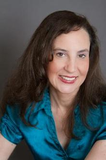 Debbie Polisky, MS, MBA