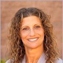Debbie Popiel