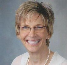 Deborah Bash, MD
