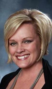 Deborah Kimes