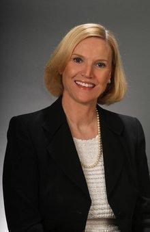 Deborah Rivers