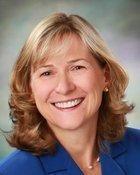 Debra Hagler