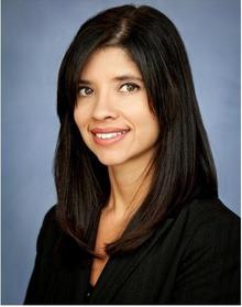 photo of Denise Arredondo