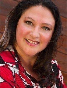 Denise Claycomb